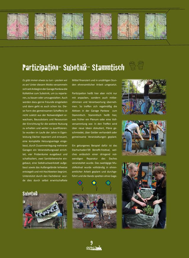 PARTIZIPATION-SUBOTNIK-STAMMTISCH