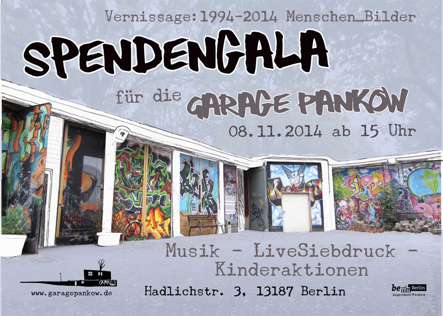 spendengala_flyer